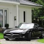 Mein Haus, Mein Auto... (Schön wär´s)