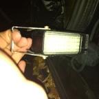 MSG Stecker Pins...@Wunder