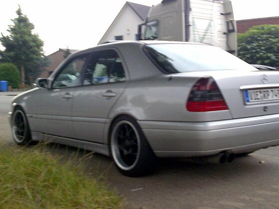 Benz Nr.3