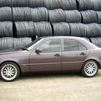 Mercedes 6-09 024