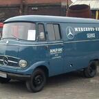 JD508854