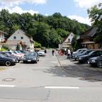 Brochthausen 2012