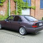 Mercedes 6-09 031
