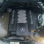 V8 Kompressor by Lorinser