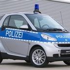 Auf-Streife-Polizeiautos-aus-ganz-Europa-1204505