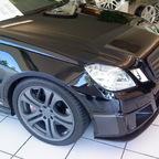 E V12 (498.000,-€)