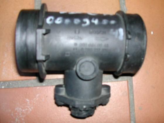 DSCN1047