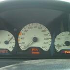 200.000 Kilometer