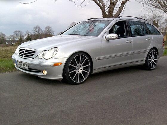 Benz Nr. 4