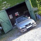 Ex Autos