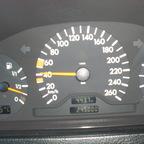 245 Tkm ;)