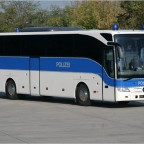 Auf-Streife-Polizeiautos-aus-ganz-Europa-1204505-1