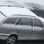 S202 Wintermobil 😊
