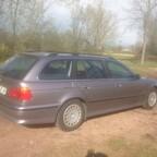 BMW 012