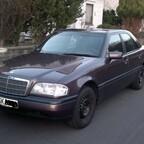 C280 Bornit