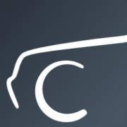 (c) C-klasse-forum.de